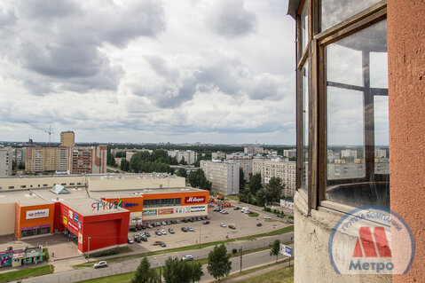 Ярославльзаволжский район - Фото 4