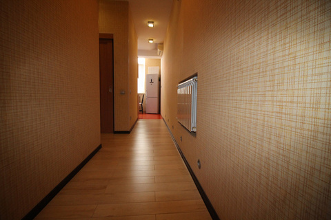 Крутая квартира на бытхе! - Фото 2
