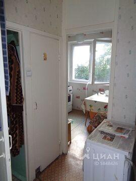 Продажа квартиры, Пущино, 27 - Фото 2