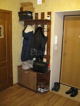Продам 1-комн. кв. 38.4 кв.м. Пенза, Бородина - Фото 3