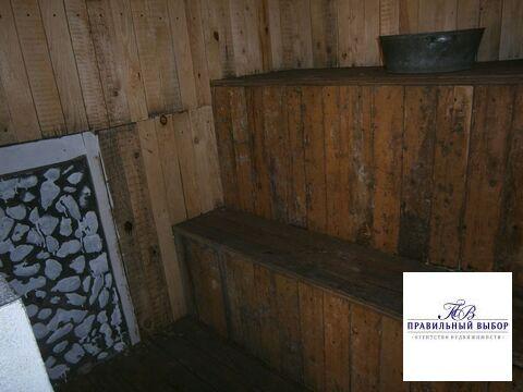 Продам дом по ул. Чулымская 8-961-864-82-02 - Фото 4