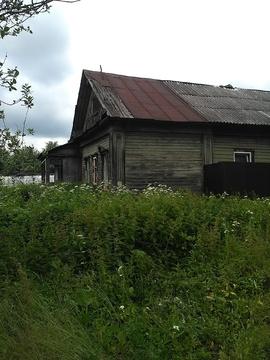 Продам часть дома - Фото 3