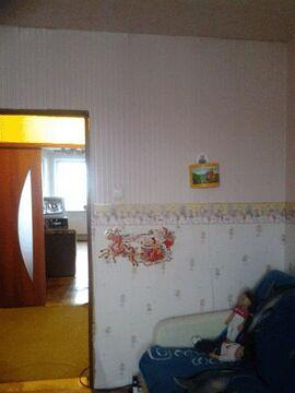 Продажа квартиры, м. Шипиловская, Ореховый проезд - Фото 5