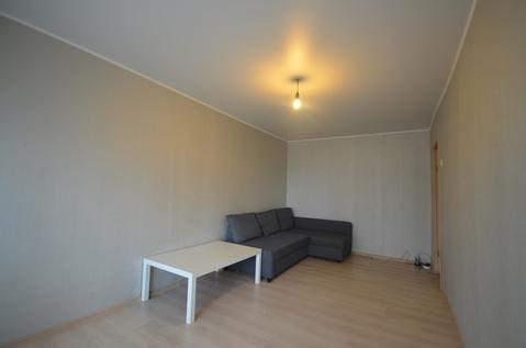 Аренда 2-х комнатной квартиры Люблинская д. 113к2 ( м. Люблино ) - Фото 5