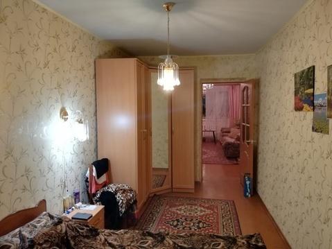 Квартира, Мурманск, Советская - Фото 4