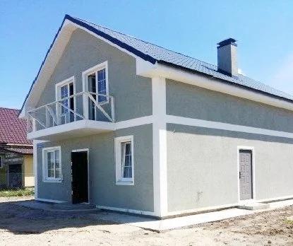 Объявление №50187508: Продажа дома. Зеленоградск