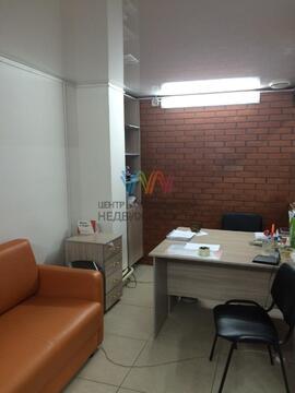 Офис, 580 м2 - Фото 2