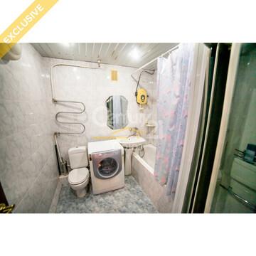 Продается 3х ком.кв. с улучшенной планировкой 66кв.м. по ул.аблукова37 - Фото 3