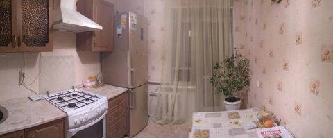 Продается 2-комнатная квартира на ул. Терепецкой - Фото 1