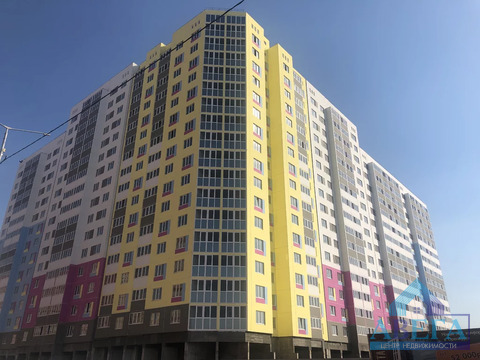 Объявление №66324868: Квартира 1 комн. Оренбург, улица Поляничко, 10,