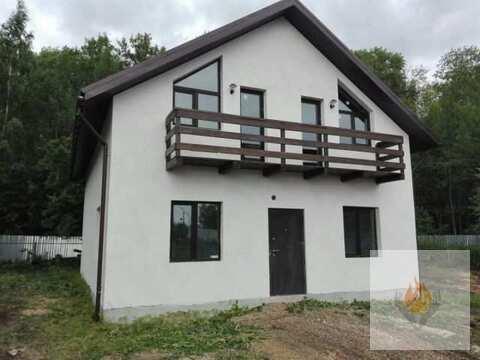 Продажа дома, Калуга, Новождамирово д. - Фото 3