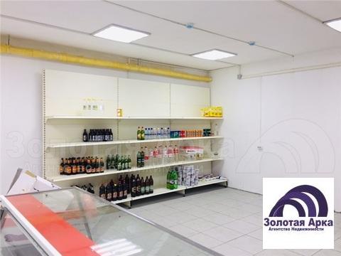 Продажа торгового помещения, Краснодар, Им Валерия Гассия улица - Фото 5