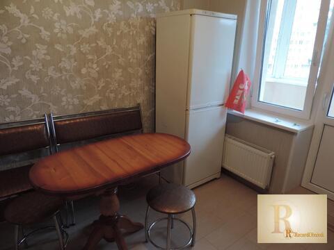 Сдается однокомнатная квартира общей площадью 52 кв.м, ул. Ленина, д. - Фото 2