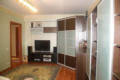 Квартира ул. Щорса 60а - Фото 2