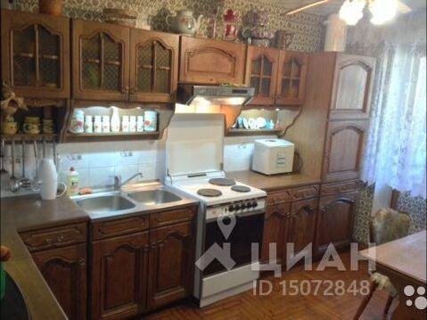 Продажа квартиры, Кисловодск, Ул. Украинская - Фото 2