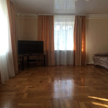 Аренда дома с новым ремонтом и мебелью, г.Пятигорск - Фото 5
