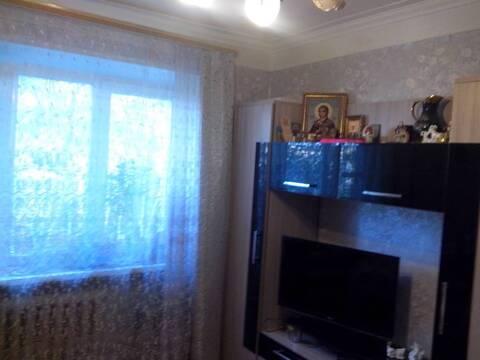 Двухкомнатная квартира на ул.Волкова (Автозаводский р-н). - Фото 1