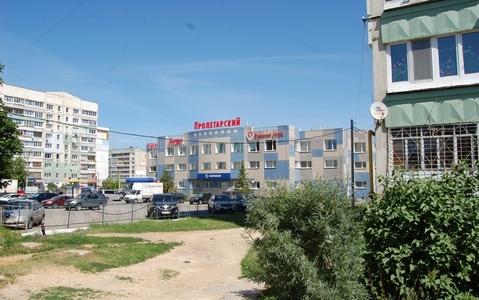 Сдается в аренду торговая площадь г Тула, ул Ложевая, д 125 - Фото 3