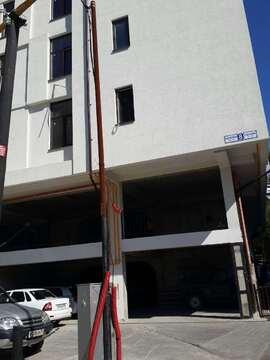 Квартира студия с новым ремонтом в новом доме - Фото 1