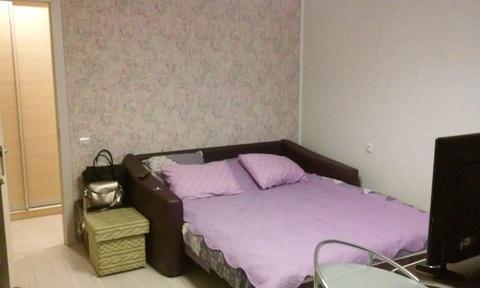 Продаётся 3-комнатная квартира с ремонтом на бв - Фото 4