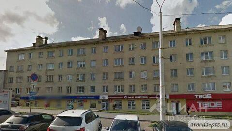 Аренда псн, Петрозаводск, Гагарина пл. - Фото 1