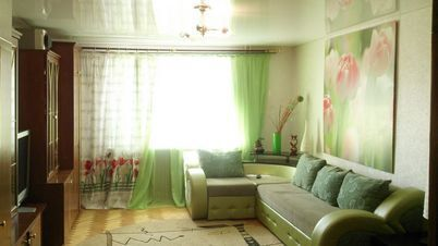 Продажа квартиры, Астрахань, Ул. Бэра - Фото 1
