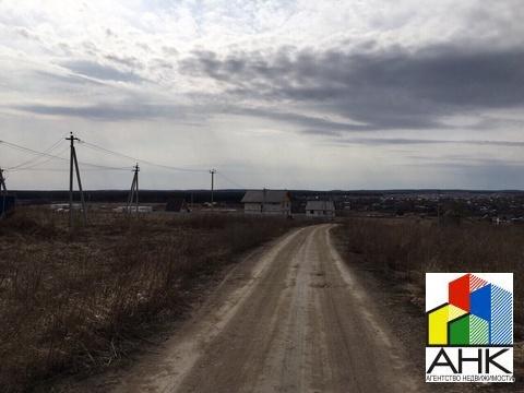 Земельные участки, Некрасовская долина, Славянская, д.64 - Фото 4