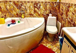 Продажа квартиры, Севастополь, Ул. Крестовского - Фото 1