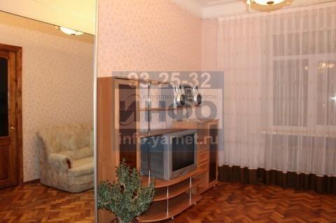 В квартире с высокими потолками и дышится легче! - Фото 4