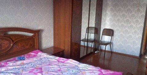 Аренда квартиры, Чита, Ул. Бутина - Фото 1
