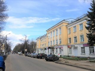 Продажа псн, Тверь, Ул. Мусоргского - Фото 2