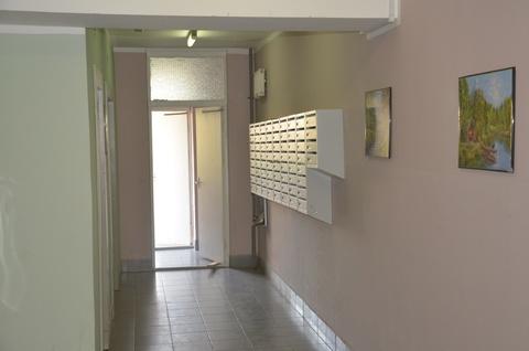 Продается квартира город Красногорск, Лесная улица,12 - Фото 3