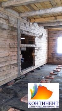 Обмен дом Металлплощадка на квартиру и доплату - Фото 5