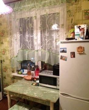 1-комнатная квартира Профсоюзная 14 - Фото 5