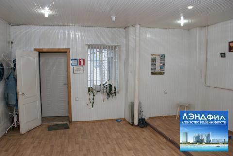 Офисно-складское помещение, Комсомольская, 52 - Фото 4