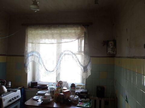 Продается квартира г Тамбов, ул Степана Разина, д 8 - Фото 5