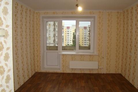 1 комнатная квартира на Антонова - Фото 1