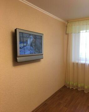 Аренда квартиры, Тюмень, Ул. Осипенко - Фото 3