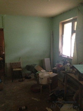 Четырехкомнатная квартира в центре Солнечногорска - Фото 3