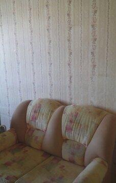 Сдается в аренду квартира г Тула, ул Кауля, д 11 к 1 - Фото 1
