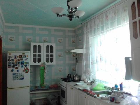 Дом в р-не сш №2 - Фото 1