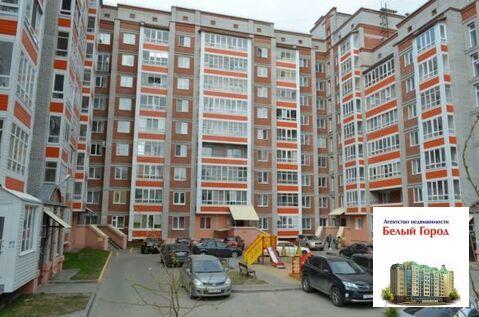 Сдам 1 комнатную квартиру, ул. Советская. 69 - Фото 1