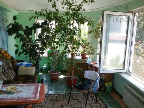 Продажа дома, Симферопольский район - Фото 5