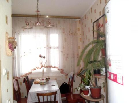 Аренда комнаты, Старый Оскол, Ул. Воскресенская - Фото 5