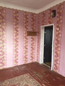 Продажа: комната, 15 кв.м, ул. Московская, 40 - Фото 1
