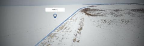 Продается участок на озере Байкал - Фото 2