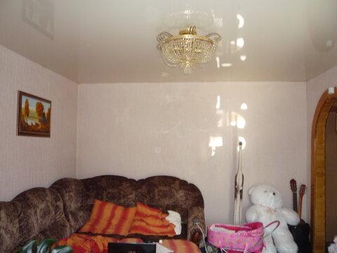3-х комнатная в Некрасовке - Фото 2