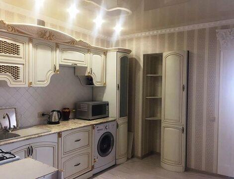 Продажа квартиры, Яблоновский, Тахтамукайский район, Ул. Гагарина - Фото 2