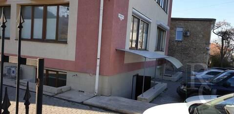 Аренда офиса, Севастополь, Ул. Лермонтова - Фото 2