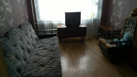 Сдам 1-комнатную квартиру по б-ру Народный - Фото 1